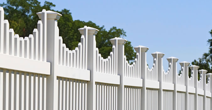 Fence Painting in Highland Park Exterior Painting in Highland Park