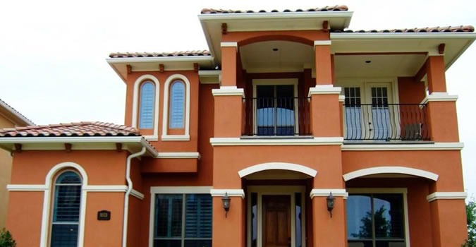 House Painting in Highland Park affordable painting services in Highland Park