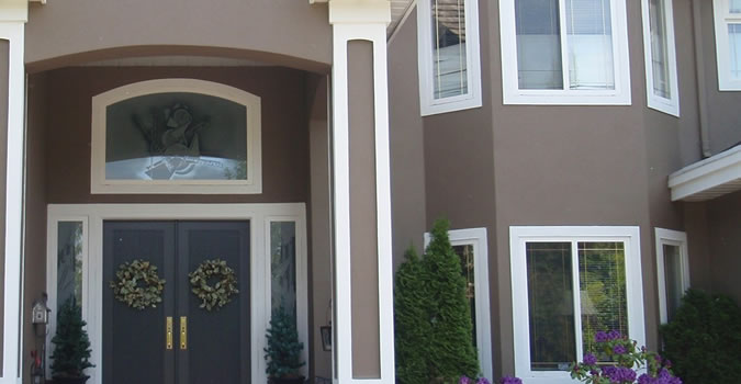 House Painting Services Highland Park low cost high quality house painting in Highland Park