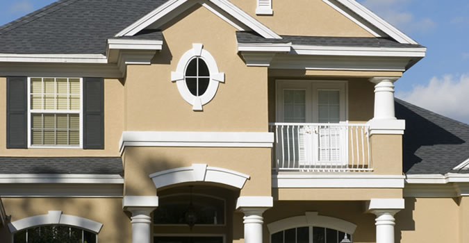 Affordable Painting Services in Highland Park Affordable House painting in Highland Park