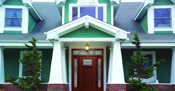 High Quality House Painting in Highland Park affordable painting services in Highland Park