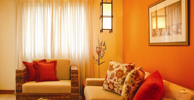 Interior Painting services in Highland Park affordable high quality painting in Highland Park