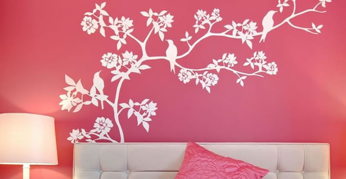 High Quality interior painting Highland Park